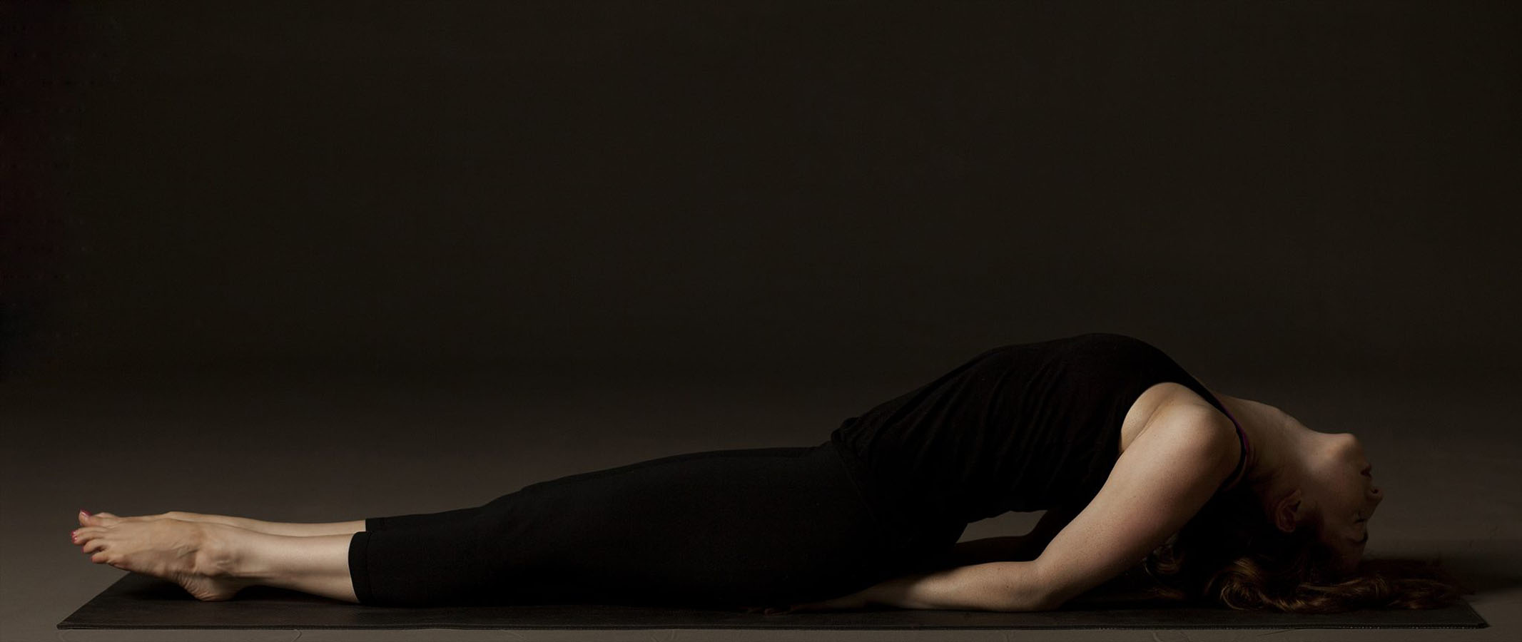 Jess Lemon Yoga