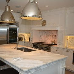 Kitchen Contractor All Wood Table Remodeling In Boca Raton Jl Home Projects