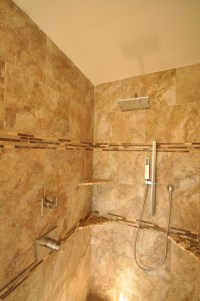 bathroom-boca-point-country-club_remodeling-general ...