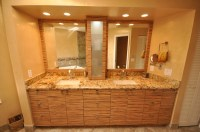Great Bathroom Ideas for Boca Raton Residents | JL Home ...