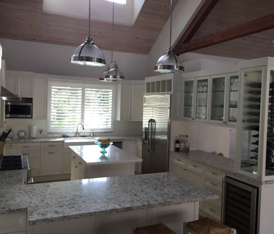 kitchen contractor hood fire suppression system installation new construction sea ranch lakes general remodeling 5