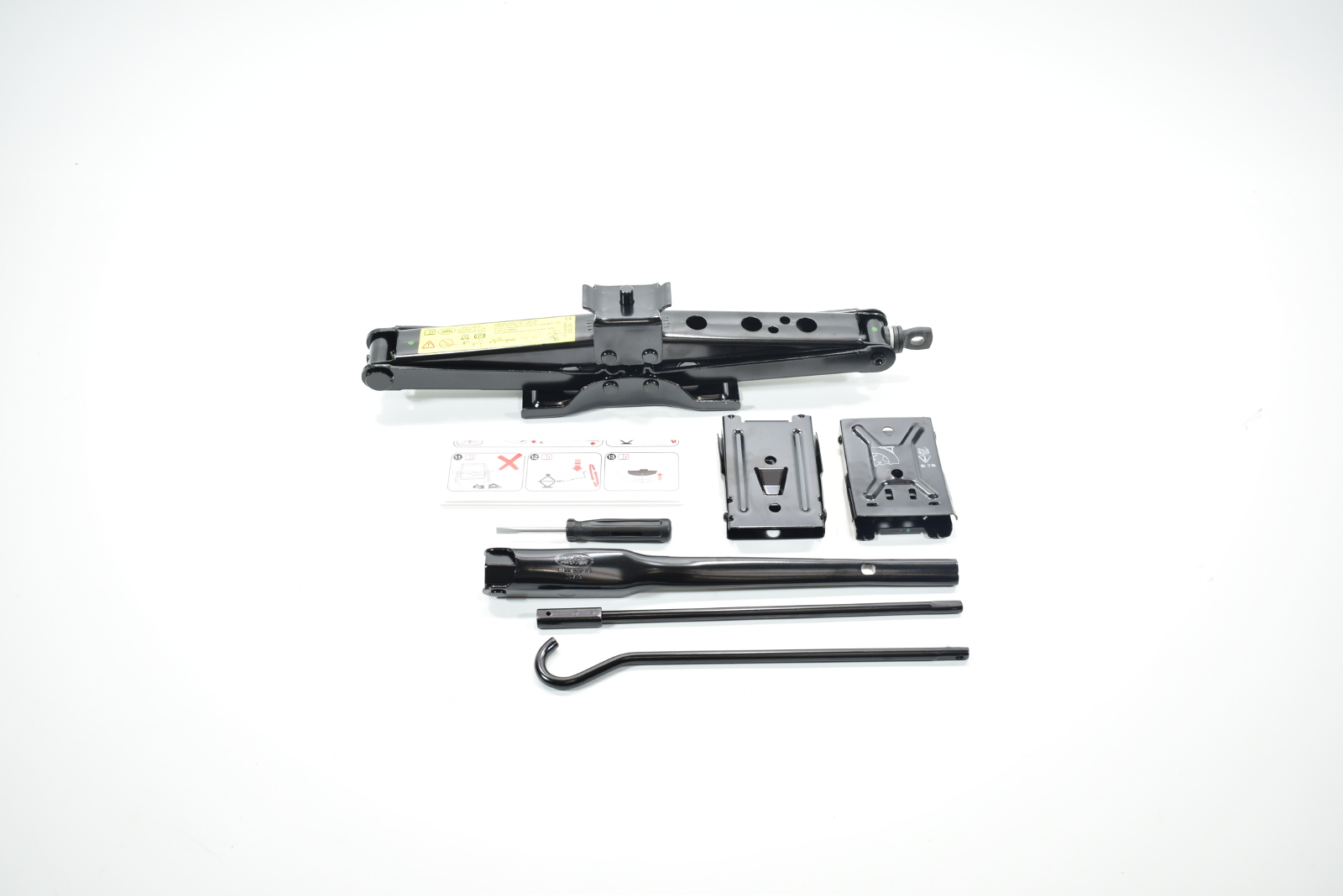 Land Rover Defender Parts And Accessories