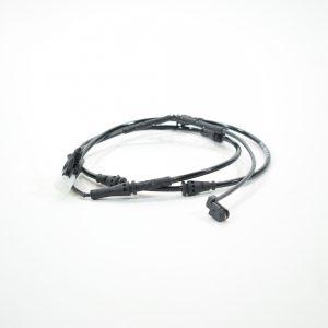 Front Brake Pad Wear Warning Wire LR033275
