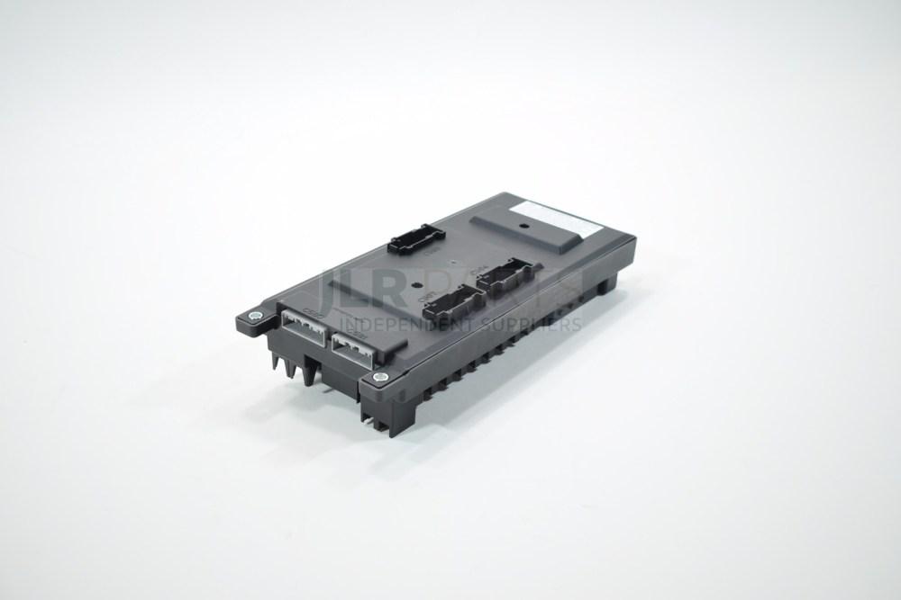 medium resolution of genuine land rover range rover evoque fuse box lr077223 new