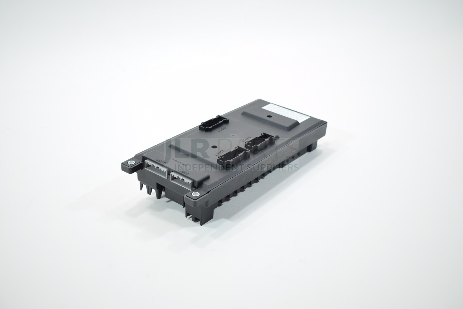 hight resolution of genuine land rover range rover evoque fuse box lr077223 new