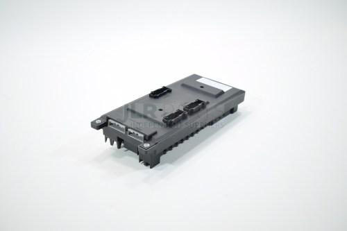 small resolution of genuine land rover range rover evoque fuse box lr077223 new