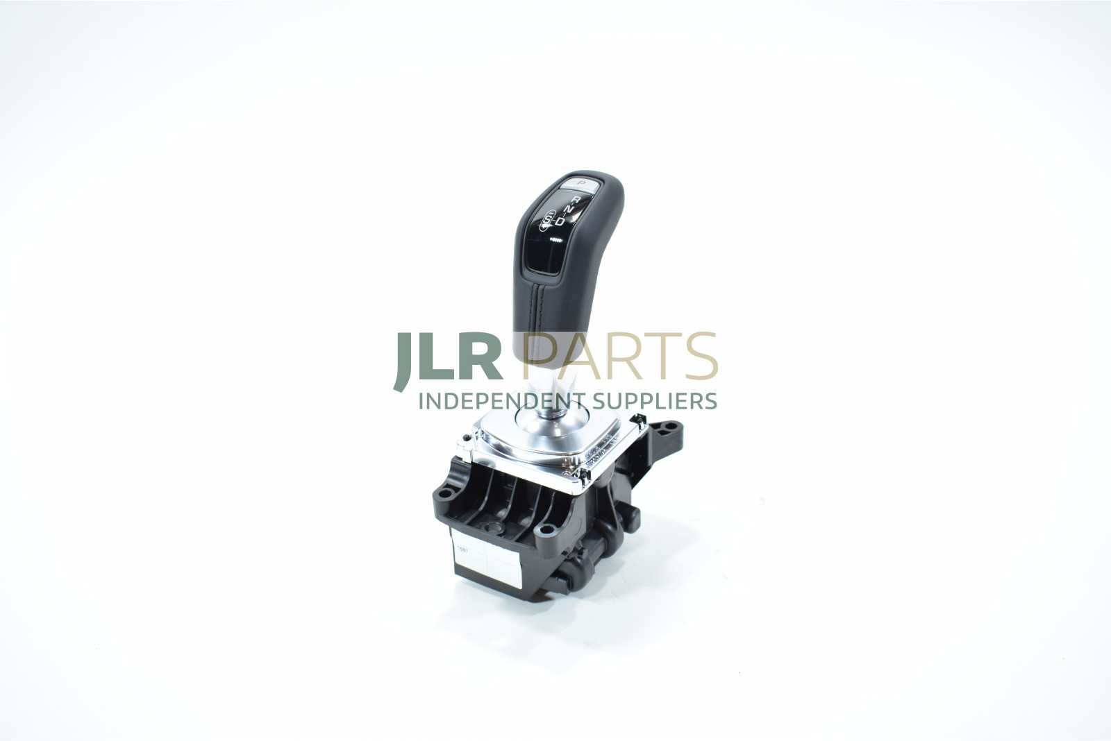 Range Rover Sport L494 Transfer Shift Gear Control Module
