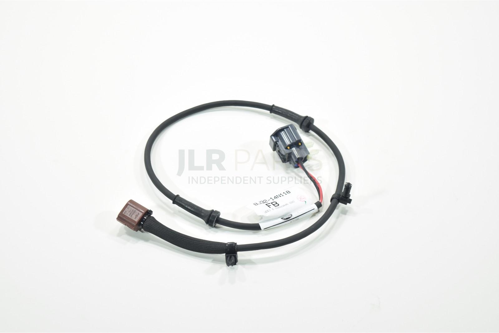 LR028308(1)