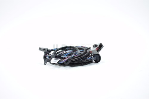 small resolution of genuine land rover range rover l405 side steps wiring harness vplgp0262