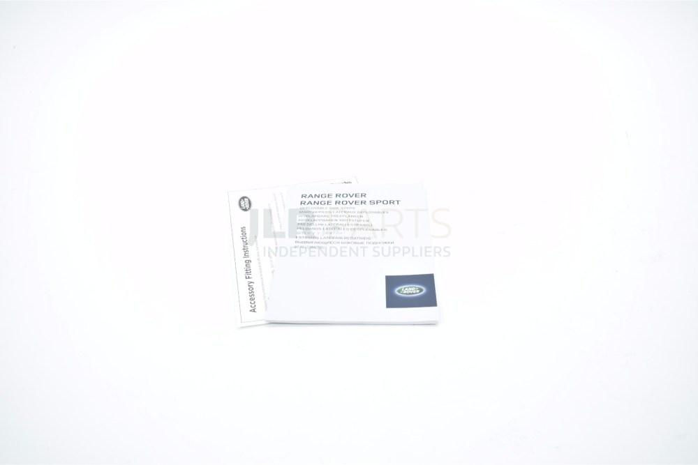 medium resolution of gp wiring harnes