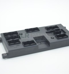 fuse box for range rover [ 1600 x 1068 Pixel ]
