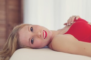 Wisconsin Beauty Glamour Photography