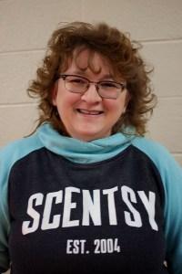 Kathy - Scentsy