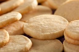 10610_icebox_sugar_cookies