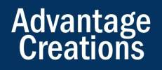 Web design, website hosting, domain registration and internet marketing services.