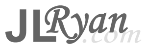 Online retailer of home and personal products including Flowbee, Rockabye Rockers, novelty toliets seats, Biologic Solutions products, and much more.