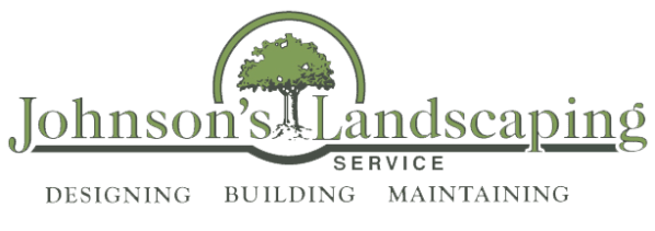professional landscaping in northwest