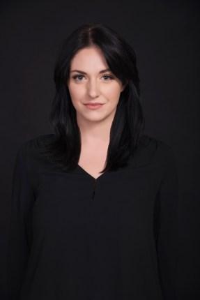 Marina Džaja
