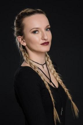 Maja Ljubek