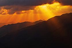 Sunset Jajome Cayey PR