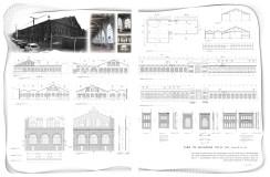 professional-portfolio-jeremy-luebker15