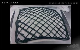 fabric-plastic-extrusion-resarch-jeremy-luebker12