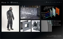 idea-generator-msdt-capstone-jeremy-luebker11