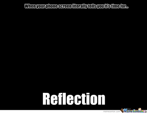 3 image 1_reflection