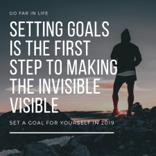 4_setting goals motivation image
