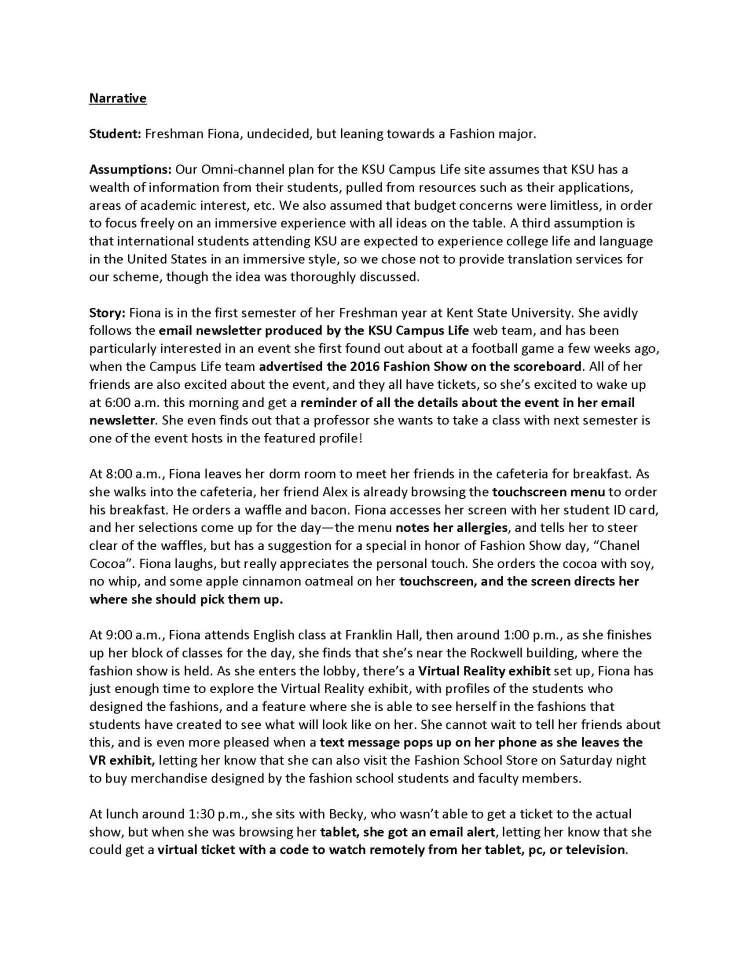NarrativeAndStoryboard_Page_2