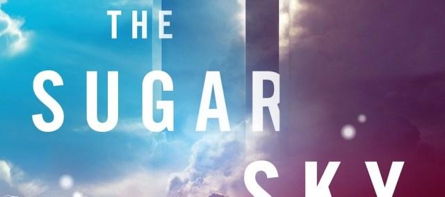 Beneath the Sugar Sky Review