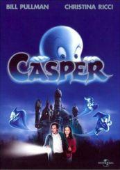 9 Casper