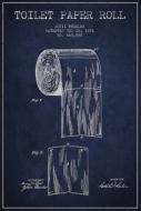 Paper Patent Art