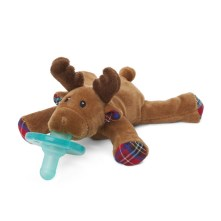 Wubanuba Reindeer