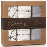 Aden-and-Anais-Bamboo-Moonlight-Swaddles