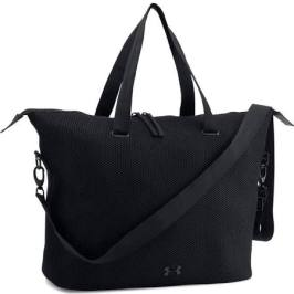 Large Tote Bag for Baby