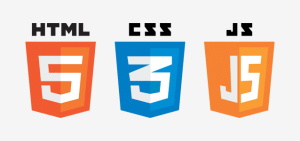 Web Developer - HTML5/CSS3/JS