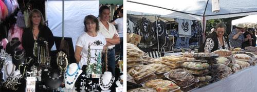 mb-fair-2-stalls1