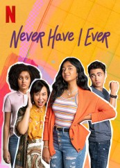"Netflix's ""Never Have I Ever"" Gateways the Representation ..."