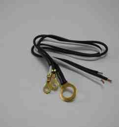 28861 ford and vw alternator wiring harness j mak industries vw alternator wiring harness 2004 [ 3456 x 2304 Pixel ]