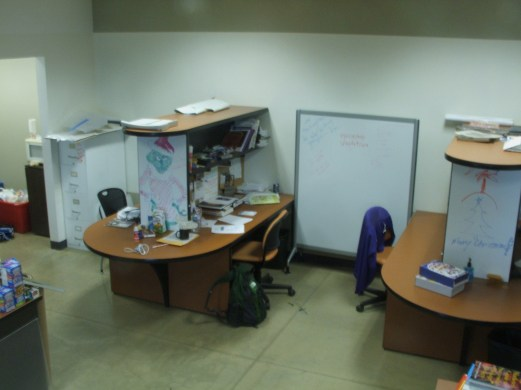 workstation_overview_both_units
