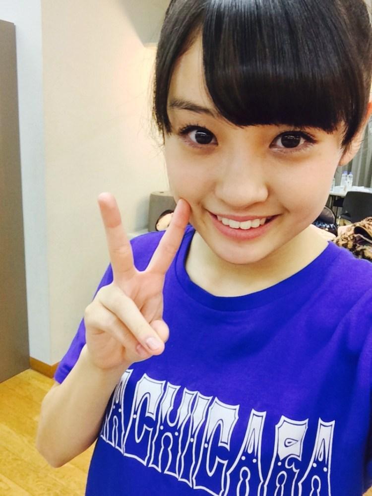 My Favorite J-Pop Idols and J-Pop Artist, January 2015. (2/6)