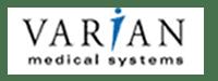 Jeff Markiewicz & Associates, Healthcare Consulting, Epic
