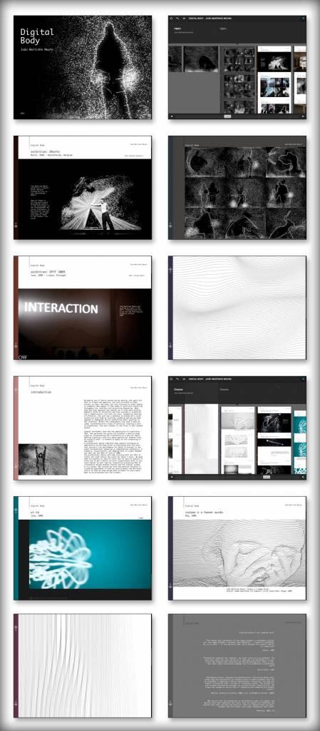digitalBody_ipad_jmartinho.net_preview