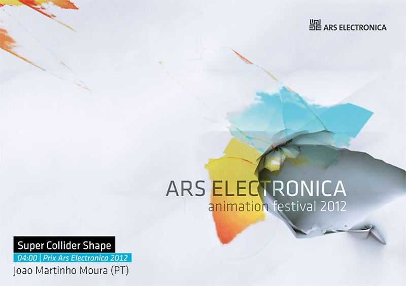 joao_martinho_moura_ars_electronica_2012_animation_festival_jmartinho