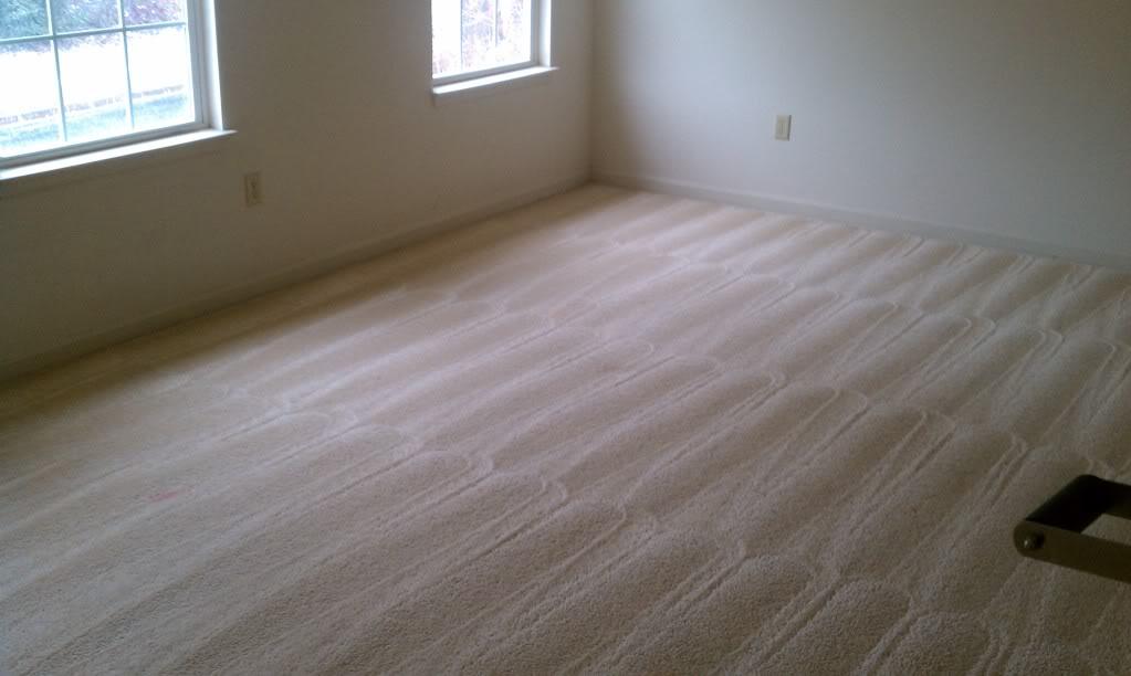 Carpet sell  Install  Jmarvinhandyman