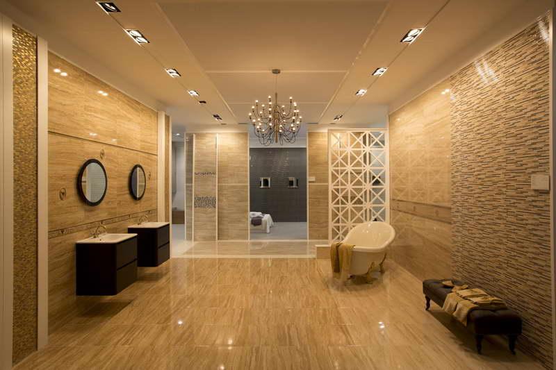 Bathroom remodeling with design  Jmarvinhandyman