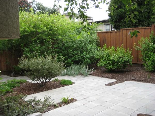 landscaping design jmarvinhandyman
