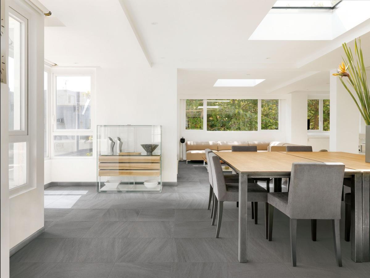 Wood Floors  Tile  Linoleum  Jmarvinhandyman