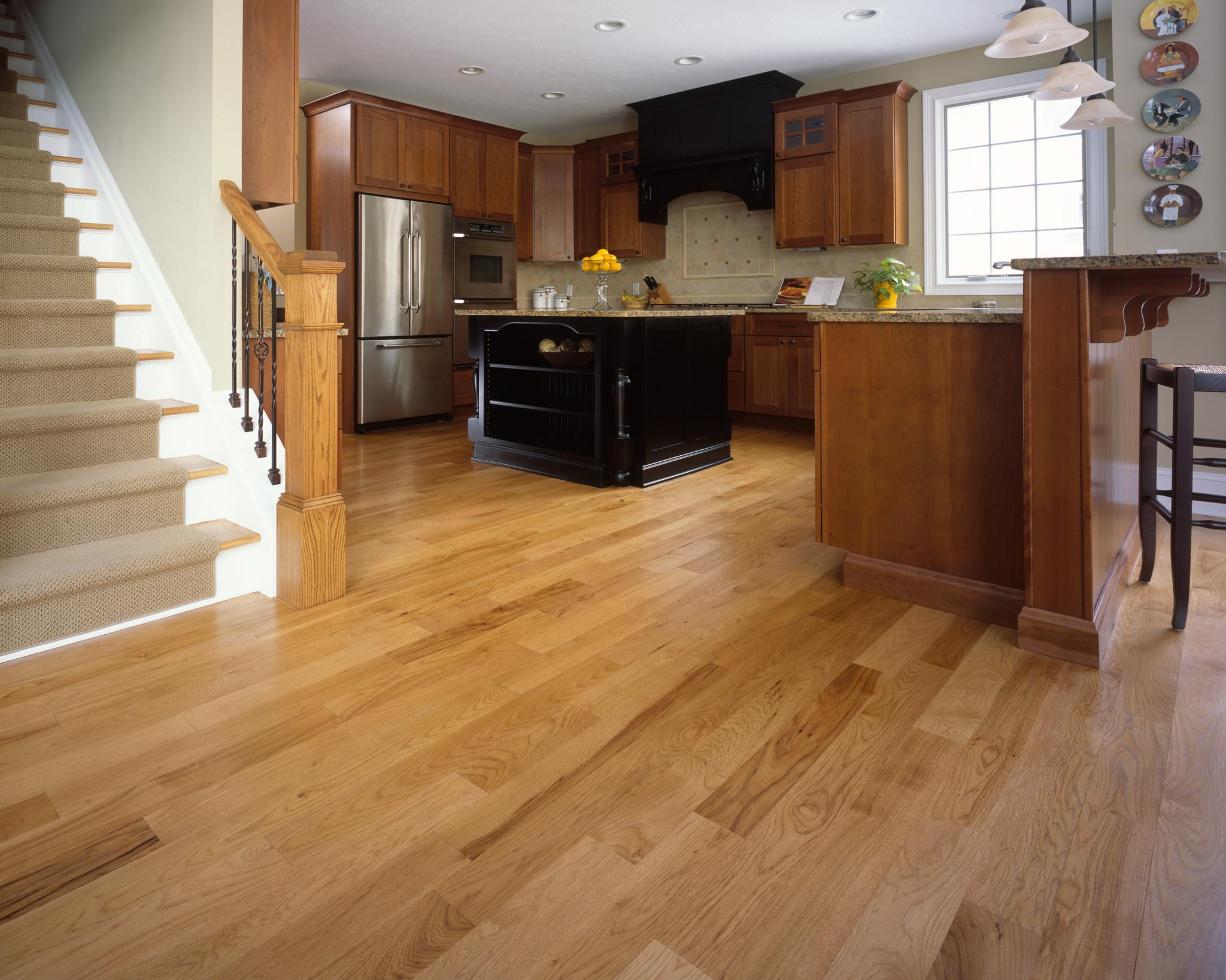 Wood Floors Tile Linoleum